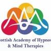 Rae Jenson, MNCH (Reg.), HPD