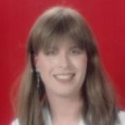 Katrina C. Rose