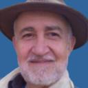 Guillermo Fárber