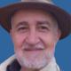 Guillermo Farber