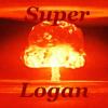 Super_Logan