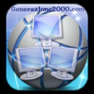 Generazione2000