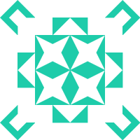 gravatar for caluga61