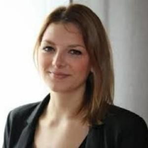 Meredith Karter