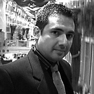 Felipe Ledier