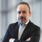 Juan Toro avatar