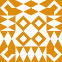 Matlab1's gravatar image