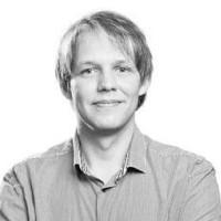Volker Killesreiter