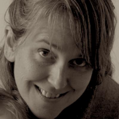 Deborah Talbot
