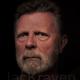 Jack Henry Kraven
