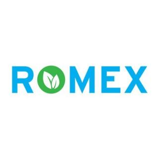 Romex Pest & Termite Control