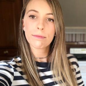 Isabel Lara Costo
