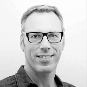 Bjoern Hirsch's picture