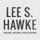 Lee S. Hawke