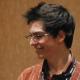 tehMorag's avatar