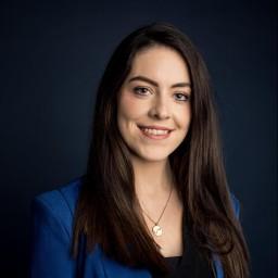 Lisa Foley