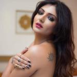 Ayushi Khurana