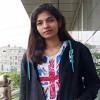 Sneha Sri Karnatakapu
