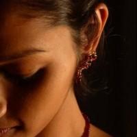 avatar for Nayana Bhat