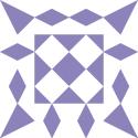 Immagine avatar per katia