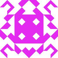 gravatar for Anjan