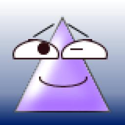 avatar de dulce anime##