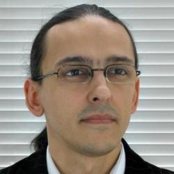 Piotr Garbat