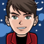 Dustin L. Howett's avatar