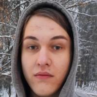 BychekRU