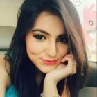Photo of Kirti Kalra