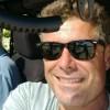 Robert Wills's picture