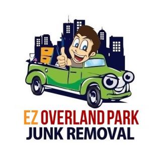 EZ Overland Park Junk Removal