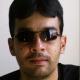 Rodrigo Elutark