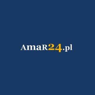 amar24blog