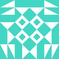 gravatar for ngs_new_user