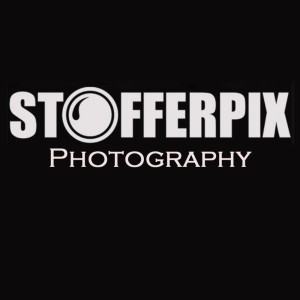 Stofferpix