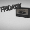 FridayIX