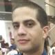 Wendel José dos Santos Araújo
