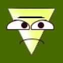 Avatar de ELOISA OLIVEIRA