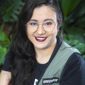 Roberta Ito