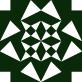 gravatar for inayat45shaikh