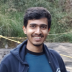 Praveen Sridhar's avatar