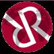 RChain Community