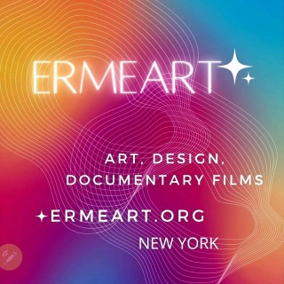 ErmeArt