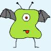Avatar von Koopatroopa