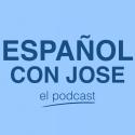 Immagine avatar per Jose