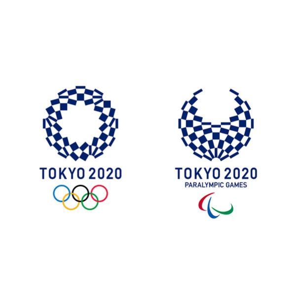 宣伝会議 東京オリンピック・パラリンピック エンブレム特集