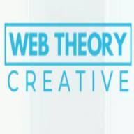Webtheorycreative