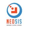 Neosis Ltd