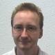 Holger Hoffstätte's avatar